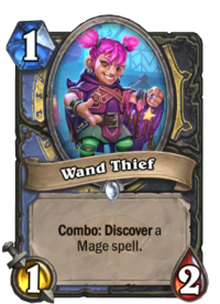 Wand Thief(329872).png