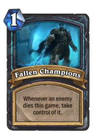Fallen Champions(63156).png