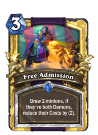 Free Admission(389016) Gold.png