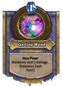 Gatling Wand(92211).png