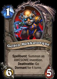 Gelbin Mekkatorque(442202).png