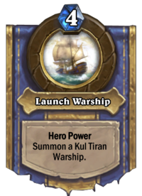 Launch Warship(339724).png