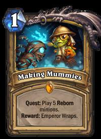 Making Mummies(90724).png