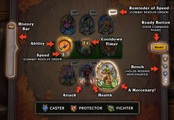 Mercenaries - Gameplay Infographic.jpg