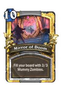 Mirror of Doom(27257) Gold.png
