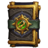 Rogue - Card pack.png
