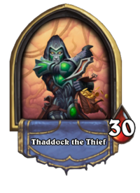 Thaddock the Thief(77244).png