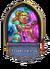 Thudd Lockspring(92575) Gold.png