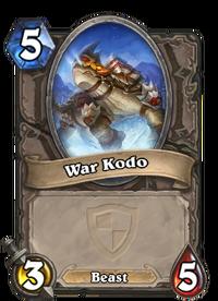 War Kodo(22474).png