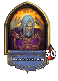 Whirt the All-Knowing(91283).png