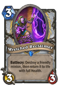 Wretched Reclaimer(90793).png