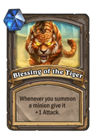 Blessing of the Tiger(184948).png