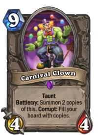 Carnival Clown(389035).png