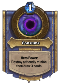 Consume(89622).png