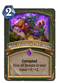 Don't Feed the Animals(378837).png