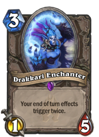 Drakkari Enchanter(62929).png