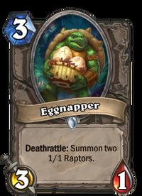 Eggnapper(55595).png