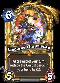 Emperor Thaurissan(92979) Gold.png
