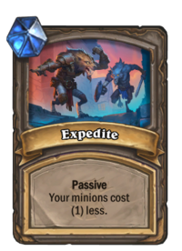 Expedite(89562).png