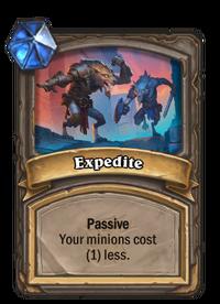 Expedite(89562).png