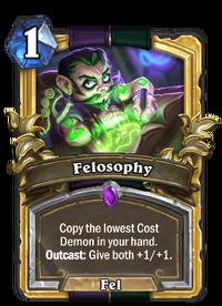 Felosophy(329896) Gold.png