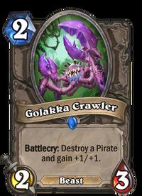 Golakka Crawler(55453).png