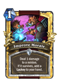 Improve Morale(90558) Gold.png