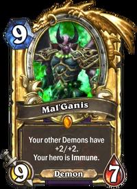 Mal'Ganis(12294) Gold.png