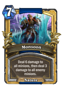 Monsoon(339750) Gold.png