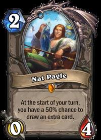 Nat Pagle(19).png