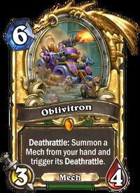 Oblivitron(90557) Gold.png