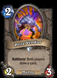 Prize Vendor(389049).png