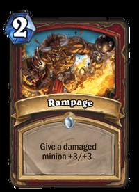 Rampage(464712).png