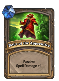 Robe of the Apprentice(368929).png