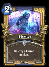 Shatter(35244) Gold.png