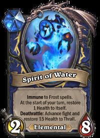 Spirit of Water(464583).png