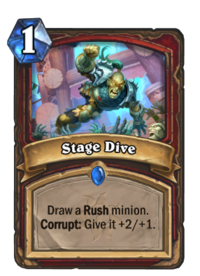 Stage Dive(389034).png