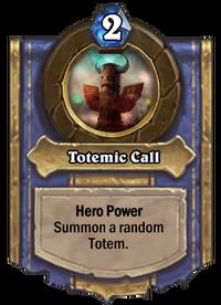 Totemic Call(687).png