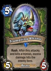 Trampling Rhino(389017).png