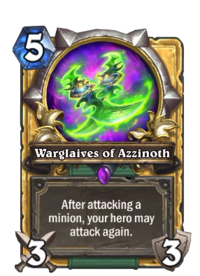 Warglaives of Azzinoth(210690) Gold.png