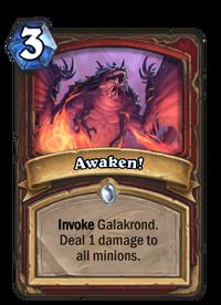 Awaken!(151391).png
