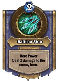 Ballista Shot(2738).png