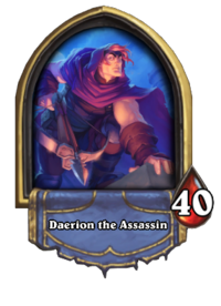 Daerion the Assassin(463960).png