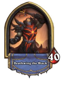 Deathwing the Black(76341).png
