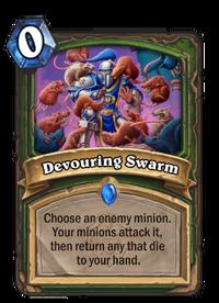 Devouring Swarm(65044).png