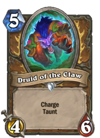 Druid of the Claw(77048).png