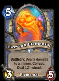 Firework Elemental(389036).png
