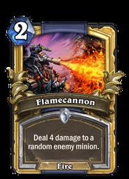 Flamecannon(12192) Gold.png