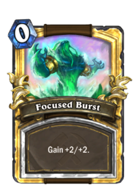Focused Burst(92265) Gold.png
