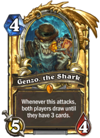 Genzo, the Shark(49737) Gold.png